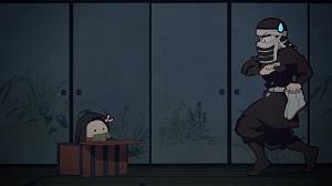 海外の反応 鬼滅の刃 第23話 トップクラスの兄妹愛 ネット民の反応 国内 海外のゲーム アニメの反応まとめ