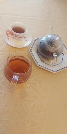 DSC_1122中国茶葉