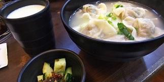 DSC_1136白菜猪肉餃麺