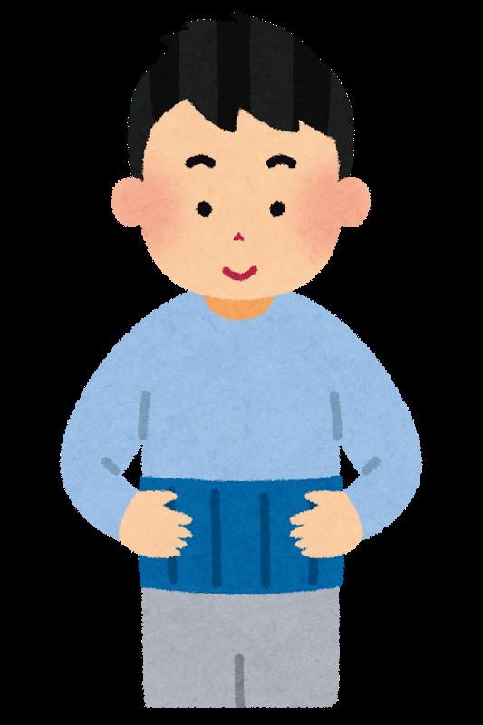 haramaki_man.png