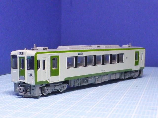 P1240180.jpg