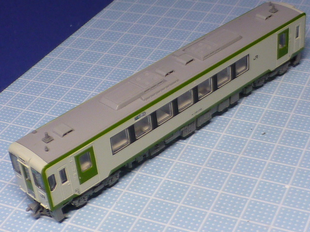 P1240181.jpg