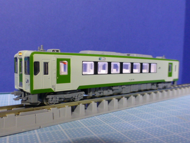 P1240198.jpg