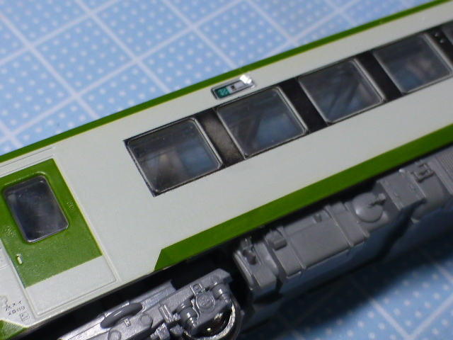 P1240202.jpg