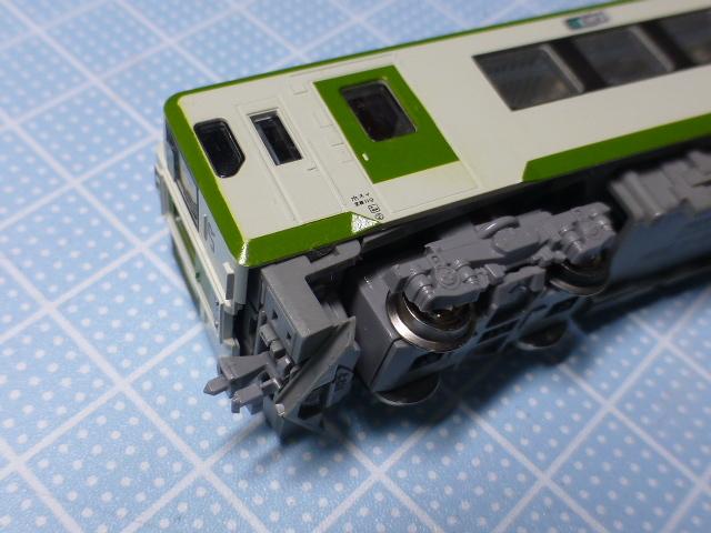 P1240203.jpg