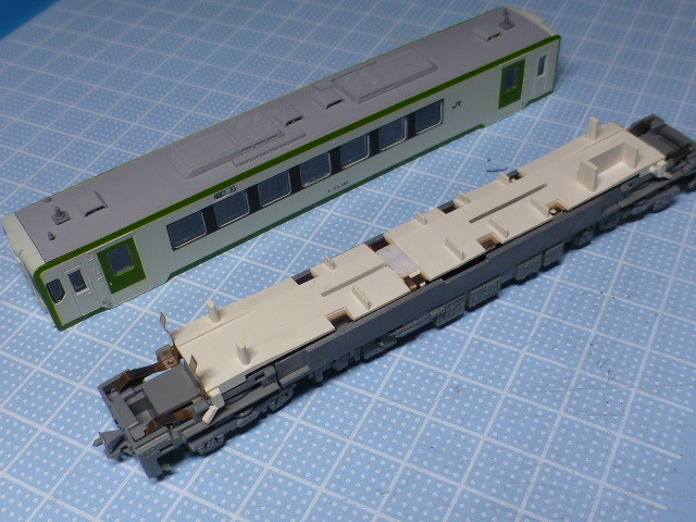 P1240205.jpg