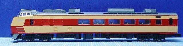 P1240421.jpg
