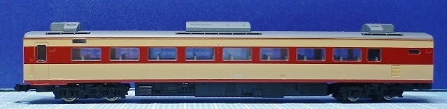 P1240422.jpg