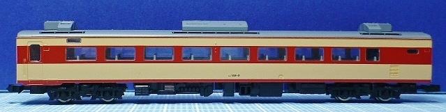 P1240423.jpg