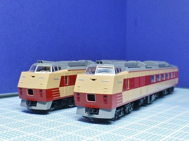 P1240425.jpg