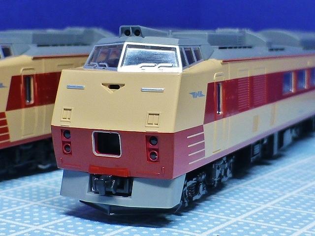 P1240426.jpg