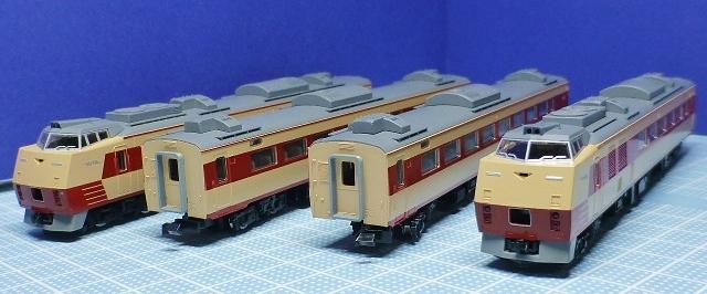 P1240429.jpg