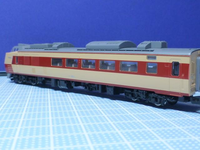 P1240431.jpg