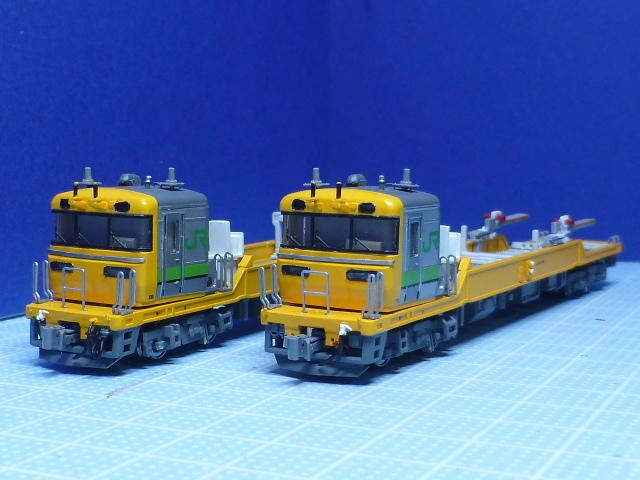 P1240541.jpg