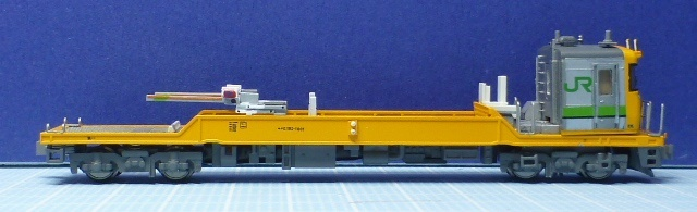 P1240546.jpg