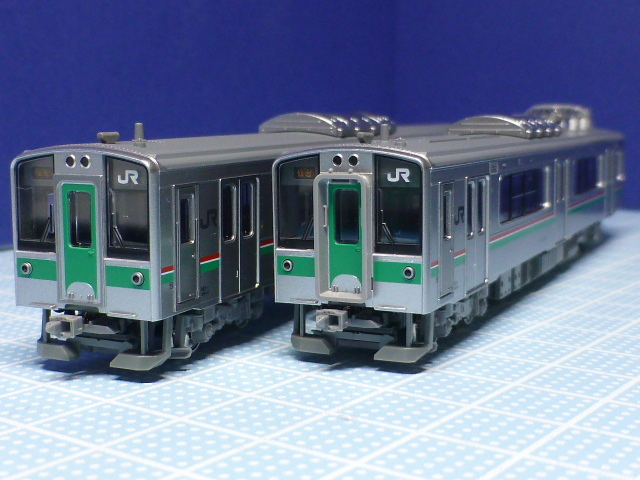 P1250368.jpg