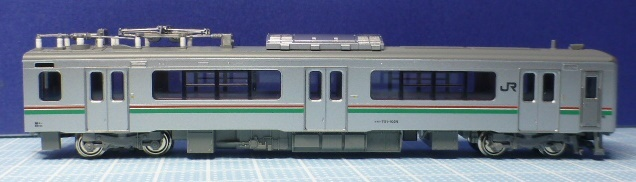 P1250373.jpg