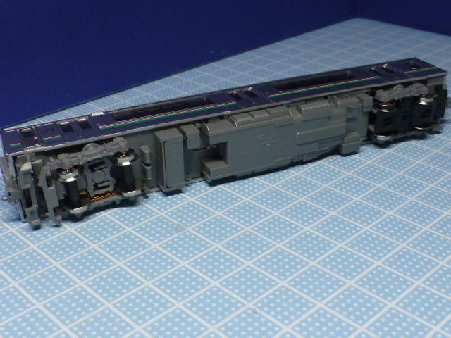 P1250380.jpg