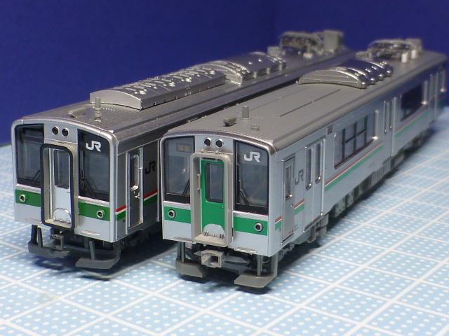 P1250389.jpg