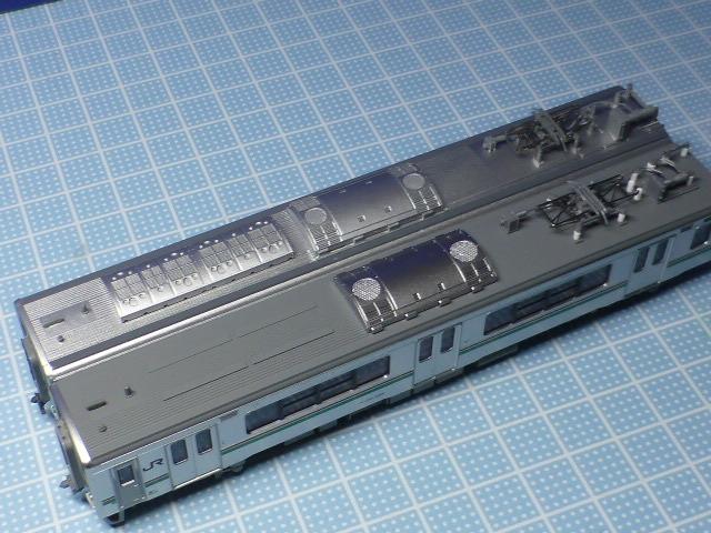 P1250392.jpg