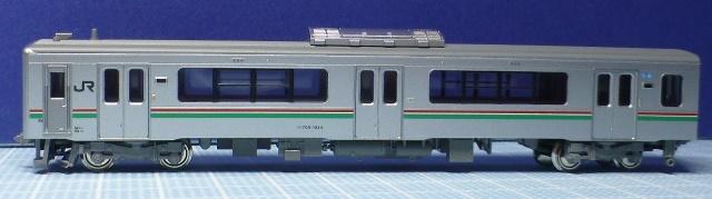P1250405.jpg