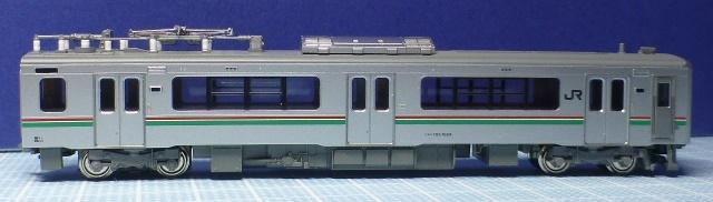 P1250406.jpg