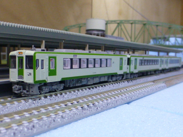 P1250878.jpg