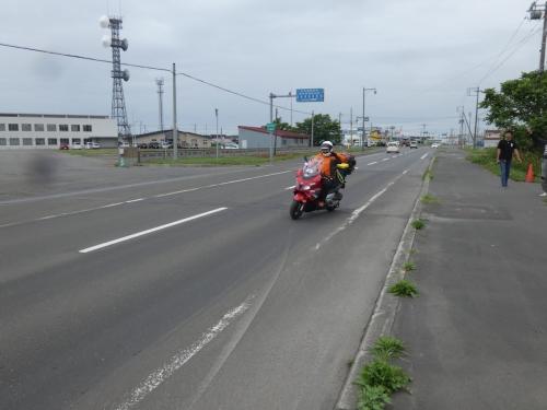 P1070160.jpg