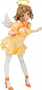 立花響 天使Ver