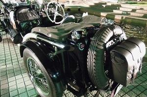 1935年式MG N-TYPE MAGNETTE02