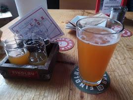 1 beer20191025_175303
