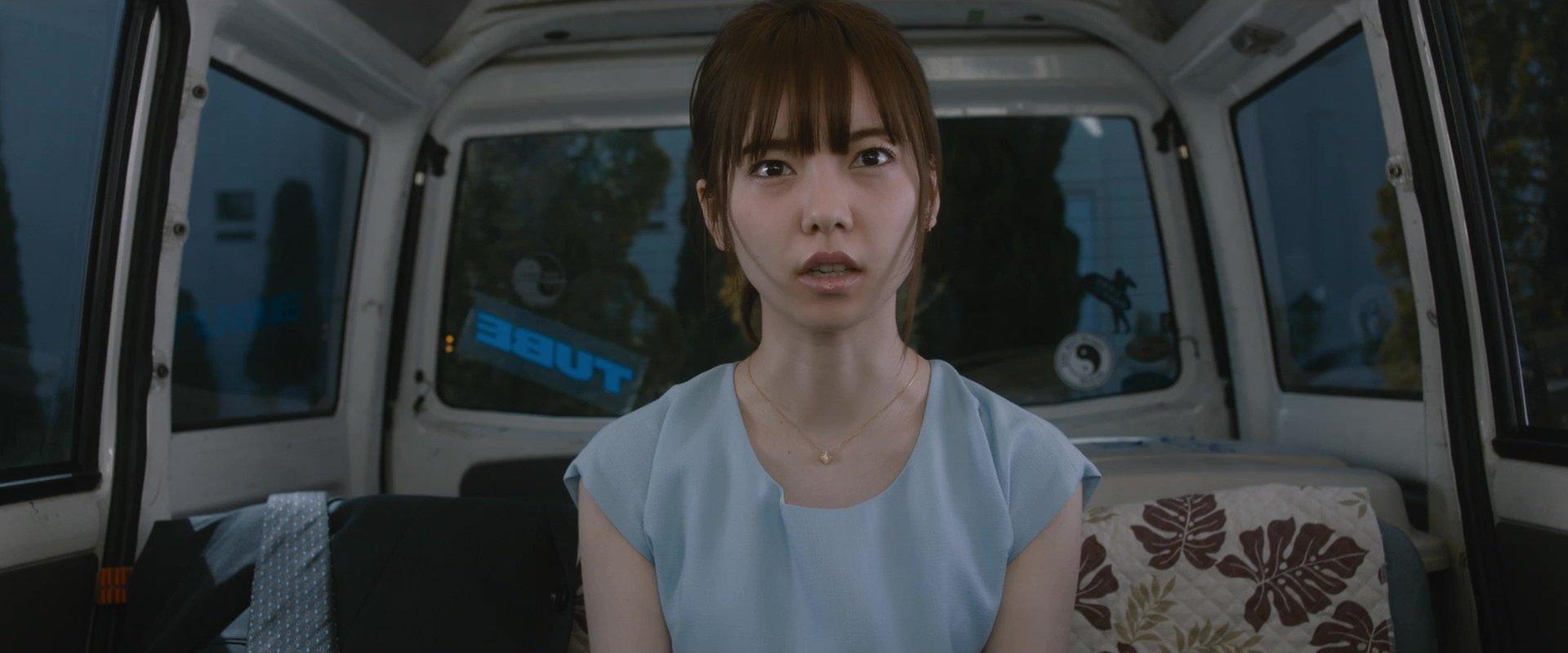 『翔んで埼玉』なんなのコレ?