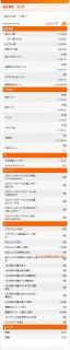 20190903_魔法少女まどか☆マギカ3 劇場版 叛逆の物語_実戦データ_ユニメモ