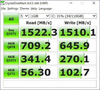 s_20190916_GPDP2MAX_crystaldisc結果