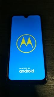 s_WP_20191016_20_14_10_Pro_モトローラ_MotoG7Plus_起動