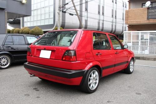 200303-1.jpg