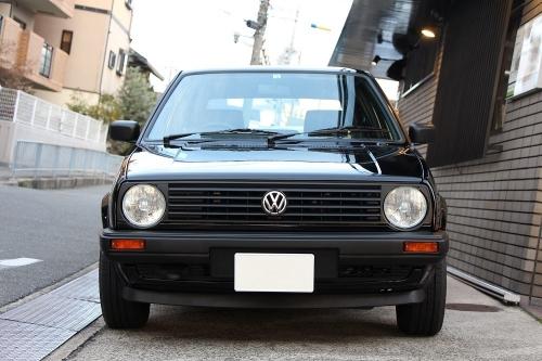 200118 (5)