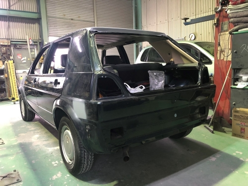 200118 (40)