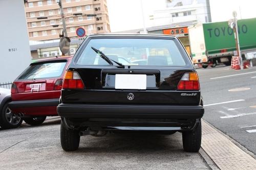 200118 (6)