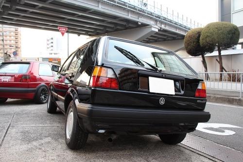 200118 (41)