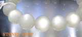 スーパームーンストーン12mmBRNo2-1