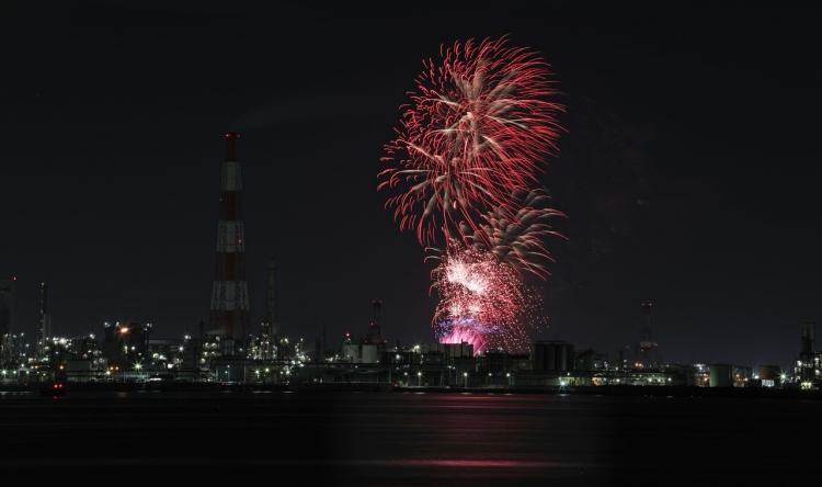 2019-08-25四日市花火大会0S8A0673