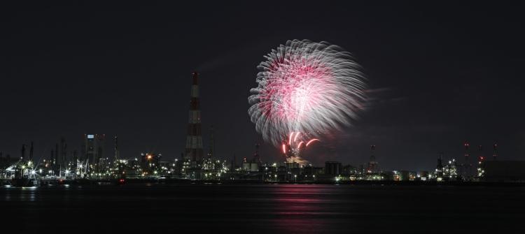 2019-08-25四日市花火大会0S8A0588