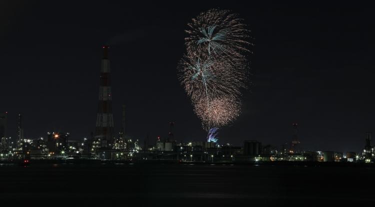 2019-08-25四日市花火大会0S8A0676