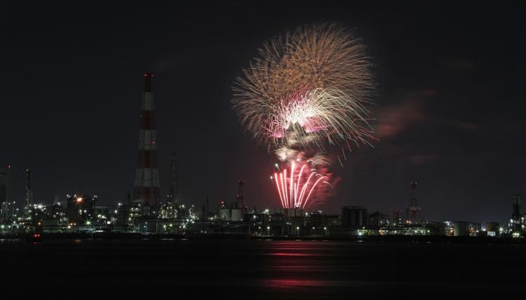 2019-08-25四日市花火大会0S8A0678