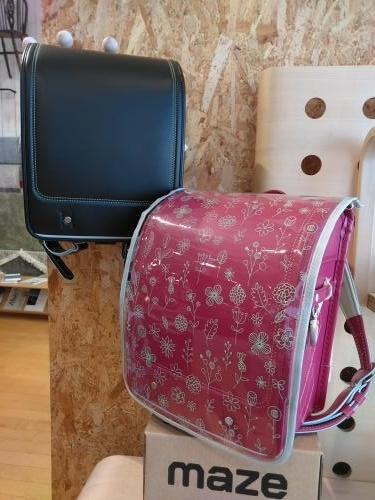 schoolbag202101