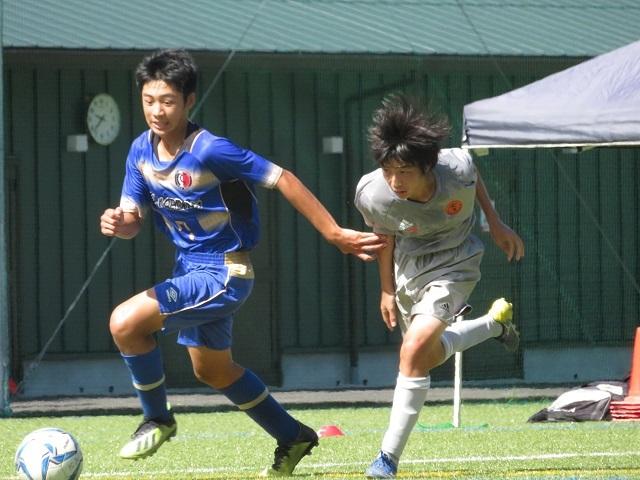 0907ryosuke.jpg
