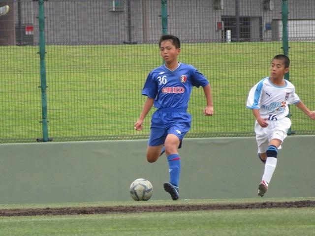 0921kyosuke.jpg