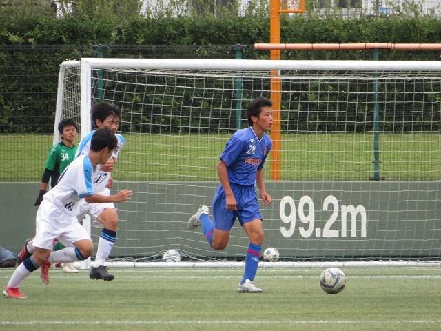 0921natsuki.jpg