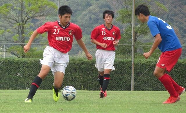 0929ryosuke.jpg